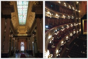 Teatro Colon combined 1-horz