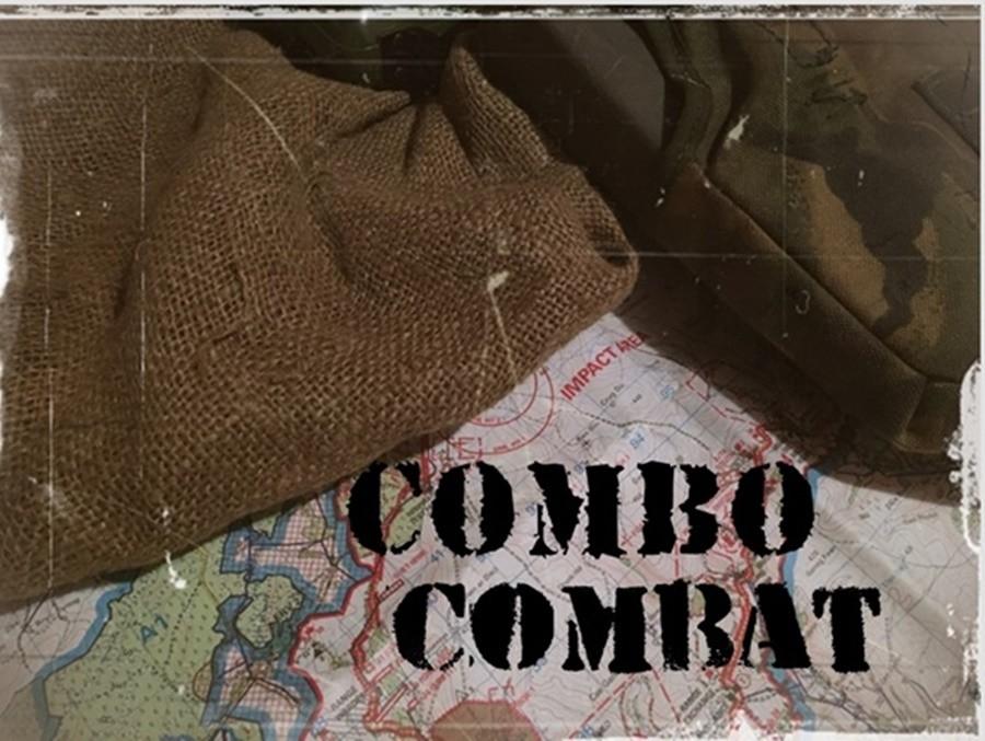 Combo Combat