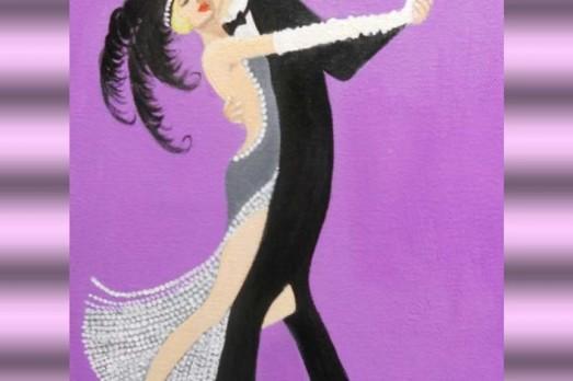 El Corazon de piedra (tango)
