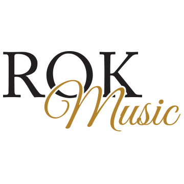 rokmusic