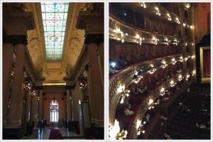 Teatro Colon combined 1-horz